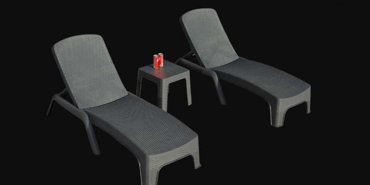 Insharefurniture Tips Help You Choose the Right Garden Furniture