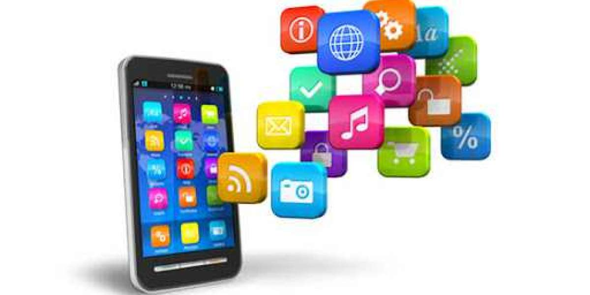 SORTS OF MOBILE APPS AND BENEFITS OF HAVING THEM