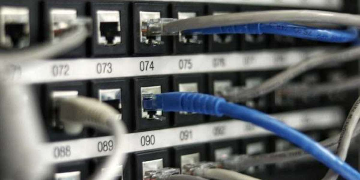 What is network monitoring?