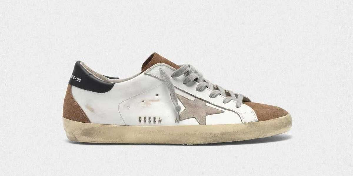 Golden Goose Sale say the