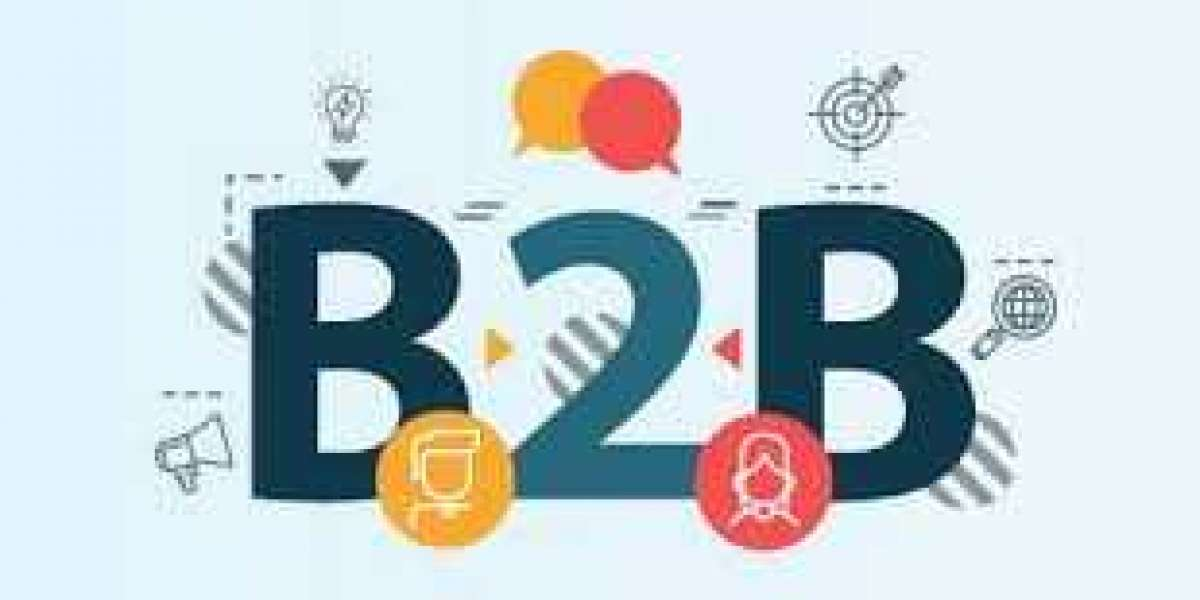 Lift B2B Deals Utilizing Content Marketing In The Year 2020