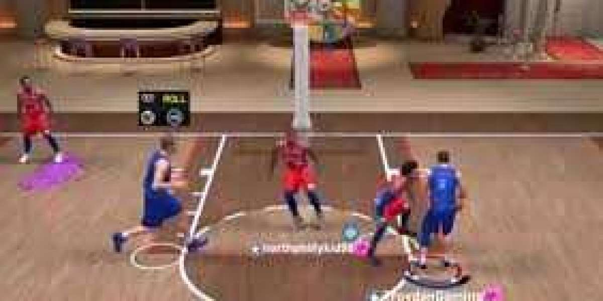 Ill gladly pay some cash to get the best basketball game on earth