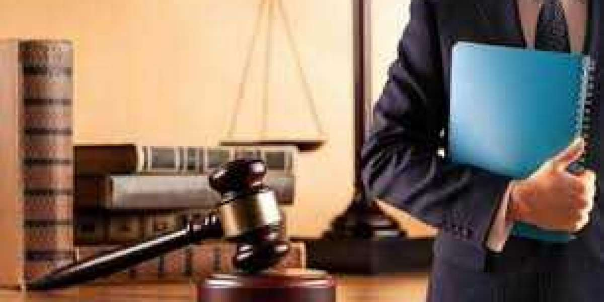 How Law Students Can Grab Multiple Job Opportunities?