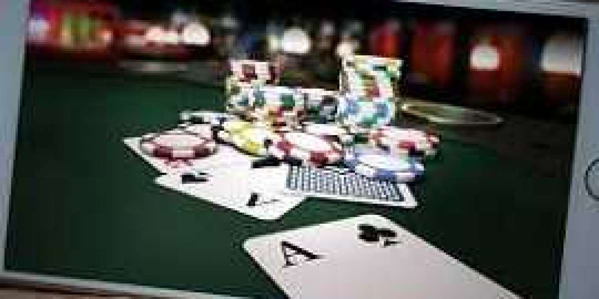 Boost Chances Of Being Successful With Poker Online Qq