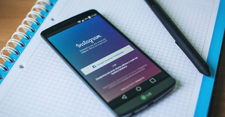 Does Buying Instagram Followers Get Your Account Banned