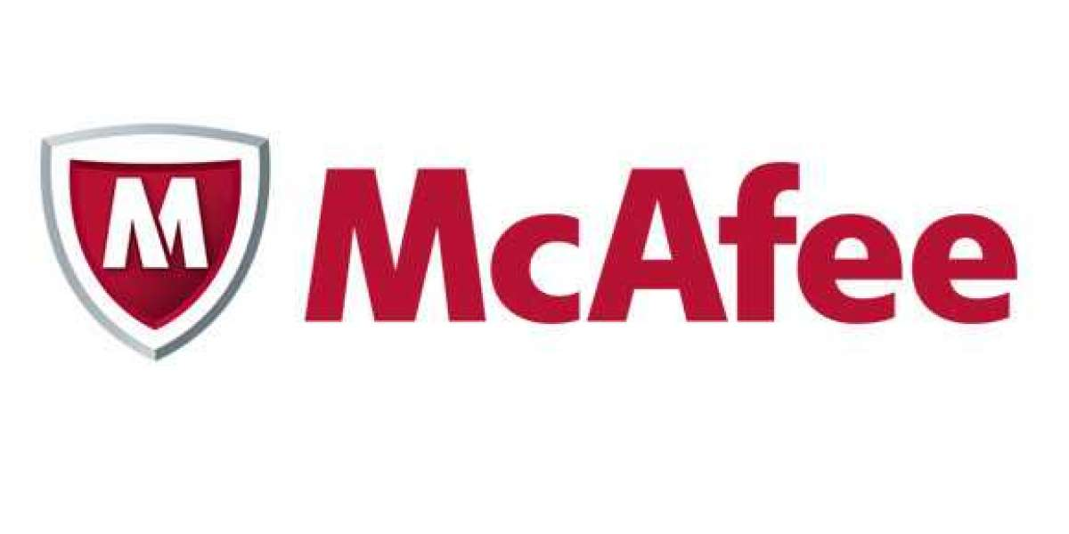 www.Mcafee.com/activate - Enter code - McAfee download already purchased