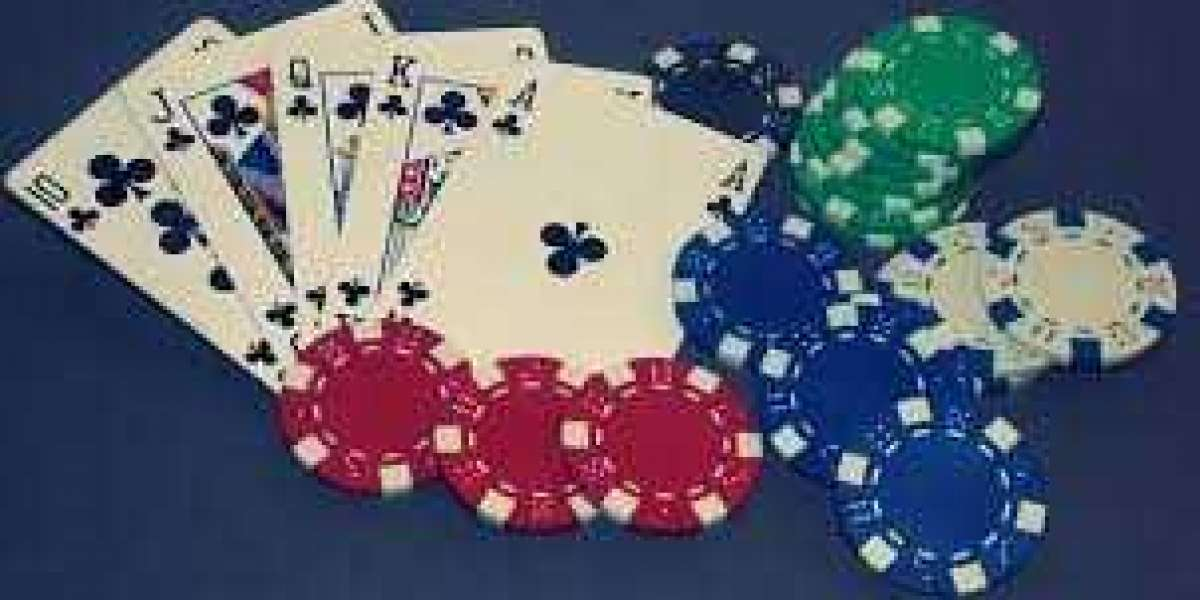 What Makes Trusted Gambling Website Malaysia So Admirable?