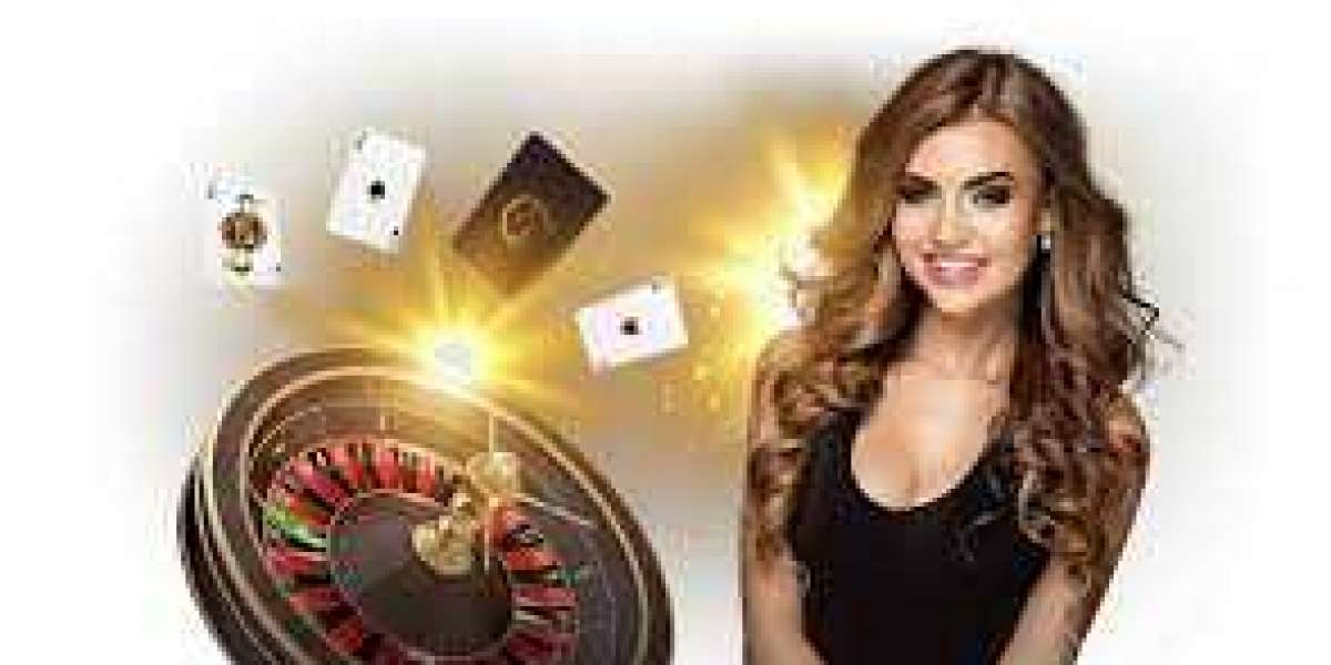 Facts About Live Casino Malaysia Revealed