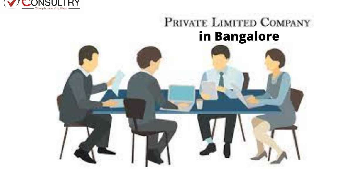Company Registration for Online Sellers: Legality, Procedure and Requirements