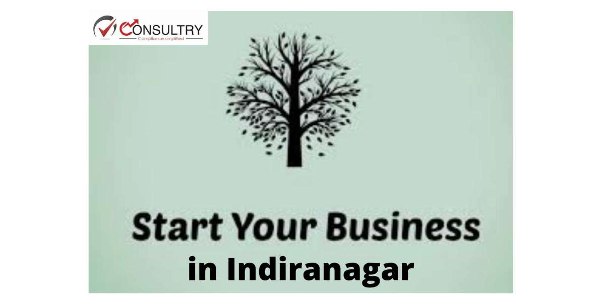 What is STARTUP REGISTRATION in Indiranagar