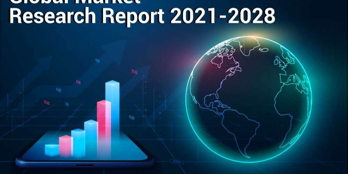Gunshot Detection System Market   Global Size, Growth Insight, Share, Trends, Industry Key Players, Regional Forecast To