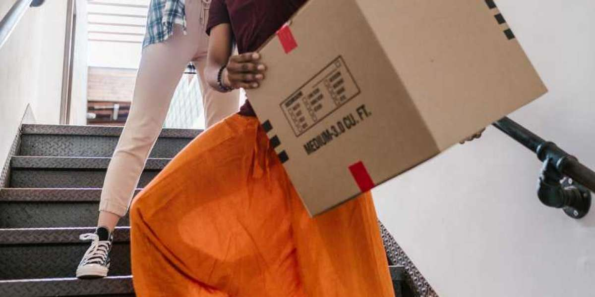 HIRE THE BEST MOVING COMPANY FOR YOUR RELOCATION