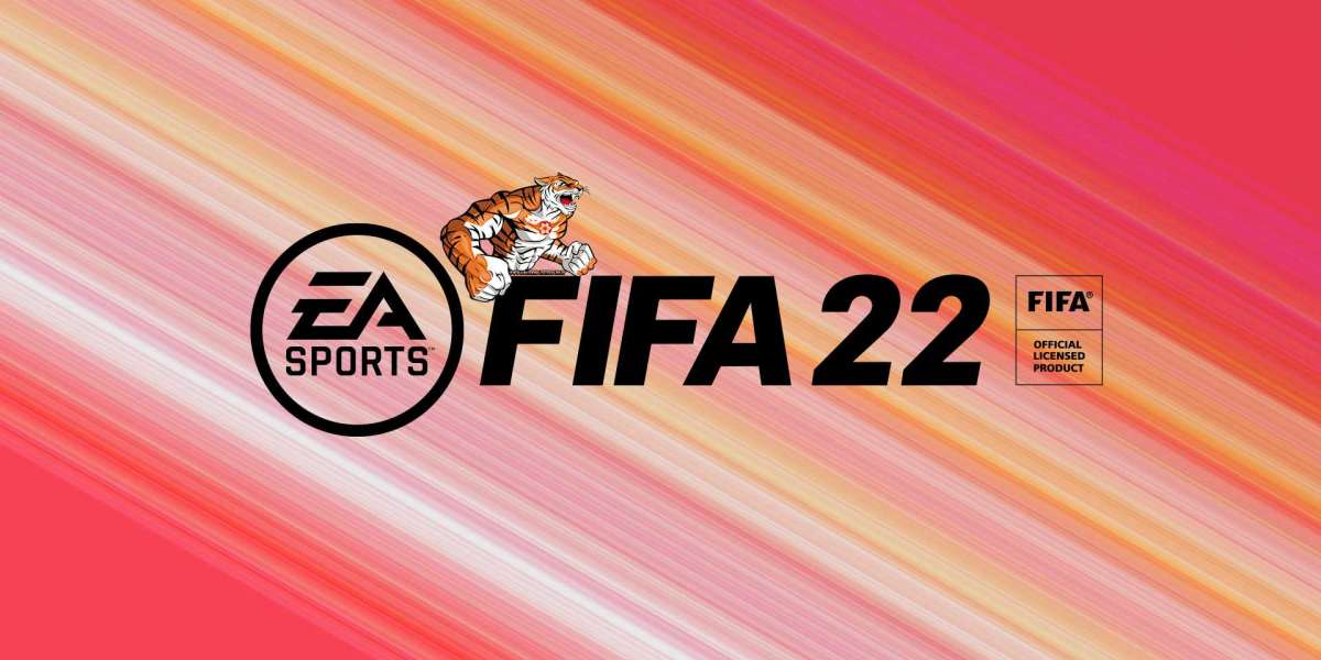 The League's that Will Be in FIFA 22 Seem to Be Pretty Much Set