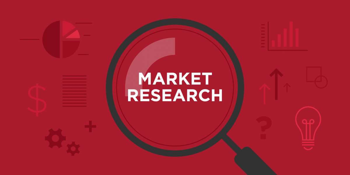Medical Device Label Contract Manufacturing Market is projected to grow at an annualized rate of ~9.8%, till 2030