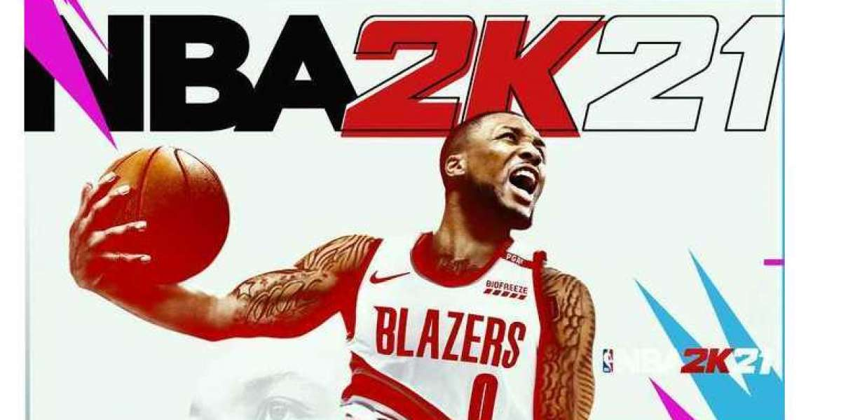 This is why 2K Sports can not afford to fail making improvements