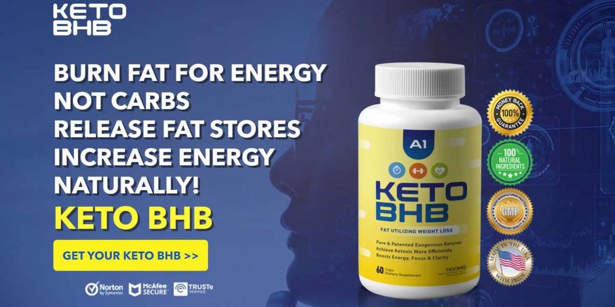 A1 Keto BHB Reviews, Benefits, Pros, Cons, Work, Ingredients & Side Effects!