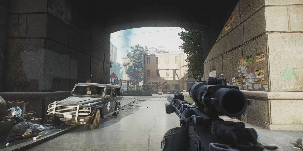 Escape from Tarkov is renowned for its sensible gameplay
