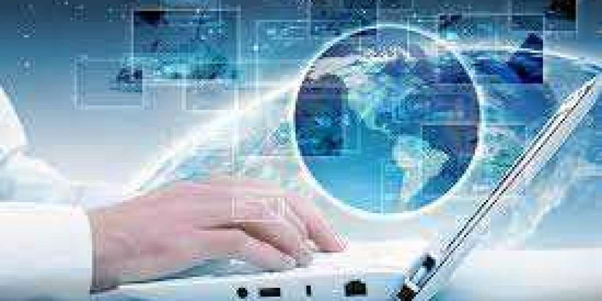 Warehouse Management System Market (2021-2027) – by Offering, Component, Function, Applications and Region., Epicor Soft