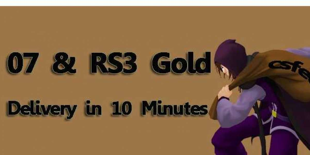 talk about Runescape and then get the game again.
