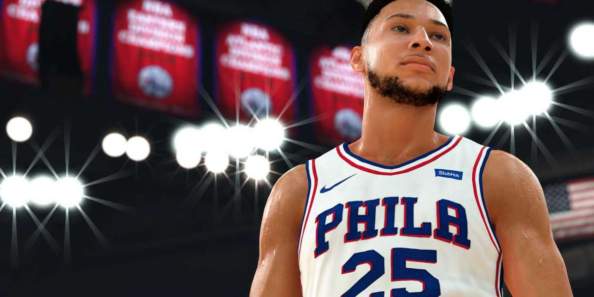Each activity in NBA 2K21 is conscious and furthermore at more prominent degrees of play