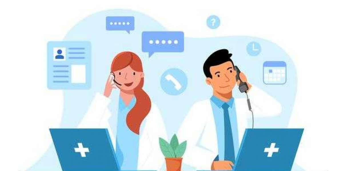 Home Healthcare Market (2021-2027)  by Product, Service, Software, Indication, and Region Koninklijke Philips N.V., Air