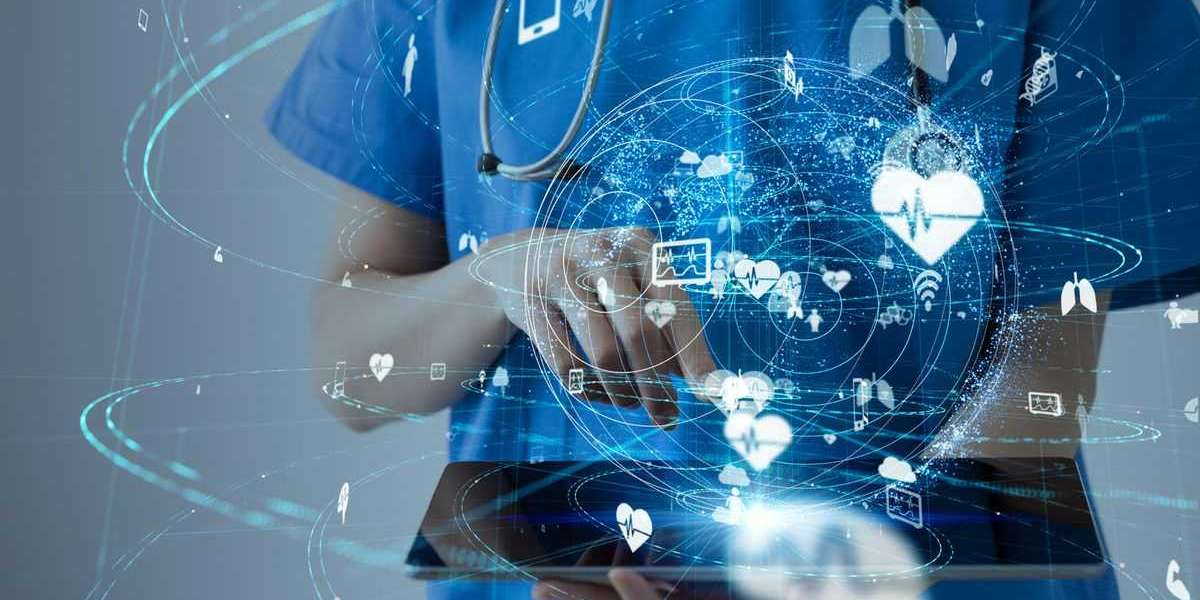 Advanced Wound Care Market – Industry Analysis and Forecast (2019-2027) 3M Company.